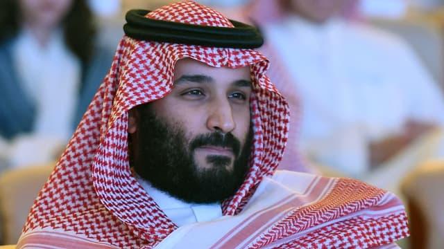 Le prince Mohammed ben Salmane est à l'origine de ces pruges