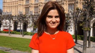 La députée travailliste Jo Cox a été assassinée le 16 juin.