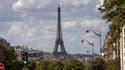 La France a attiré près de 85 millions de touristes en 2013.