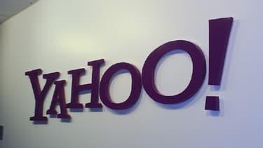 La nouvelle patronne de Yahoo! dévoile enfin sa stratégie