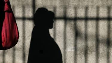 Un intense débat agite la Chine après le suicide d'une femme enceinte sur le point d'accoucher