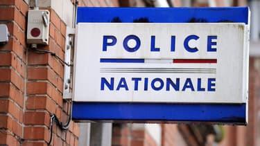 41 policiers se sont suicidés depuis le début de l'année.