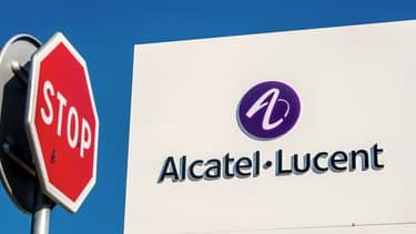 Alcatel-Lucent a annoncé la signature avec le groupe coréen d'équipements télécoms KT d'un accord de coopération portant sur le développement des réseaux 5G mobile du futur.