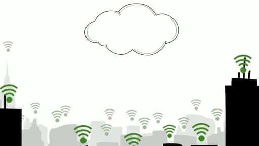 Meraki est la huitième acquisition de Cisco depuis février, la deuxième dans le cloud