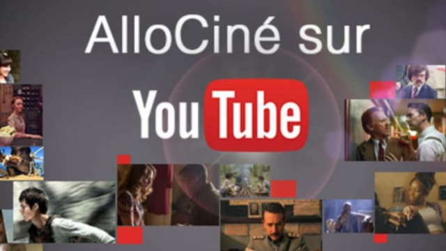 L'objectif est d'atteindre entre 500.000 et 1 million d'abonnés par chaîne.