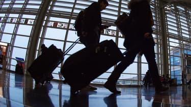 Les expatriés cherchent, entre autres, à augmenter leurs revenus.