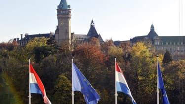 Le Luxembourg est le pays d'Europe qui a signé le plus d'arrangements fiscaux avec des multinationales en 2015 : 519 contre 347 un an plus tôt.