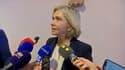 Valérie Pécresse, dans l'Yonne ce mardi pour présenter son programme éducatif, a réagi à la décision de Xavier Bertrand de participer au Congrès des Républicains le 4 décembre prochain.