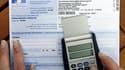 """Le gouvernement français laisse planer le doute sur le sort de l'impôt de solidarité sur la fortune (ISF), qui doit être réglé d'ici l'été dans le cadre d'une réforme de la fiscalité du patrimoine. Selon le ministre du Budget, François Baroin, """"tous les s"""