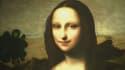 C'est une Mona Lisa plus jeune qui a été découverte en Suisse. Elle aurait bien été peinte par Léonard de Vinci.