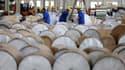 Tensions entre les Etats-Unis et la Chine sur l'aluminium.