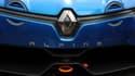 Renault veut faire d'Alpine une marque premium autonome, avec ses espaces de ventes dédiés.