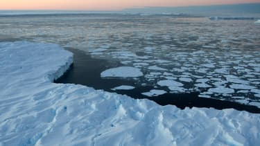 Le dépassement de points de non-retour pourrait entraîner de graves conséquences climatiques en cascade