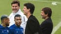 PSG : prolongation de Mbappé, avenir incertain de Neymar... Pochettino affiche son optimisme
