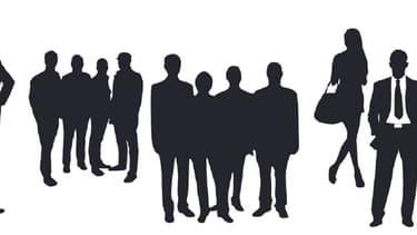 Plus de 55.000 chefs d'entreprises ont perdu leur emploi en 2016.