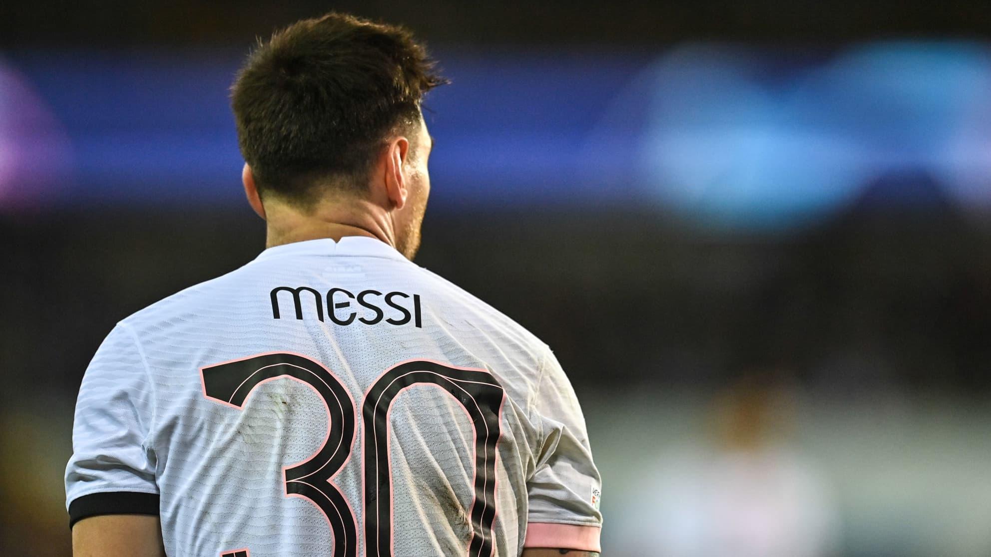 PRONOS PARIS RMC Les paris sur PSG – Lyon du 19 septembre – Ligue 1