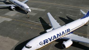 En implantant une base à Toulouse, Ryanair va y stationner deux de ses avions et y domicilier son personnel, mais également optimiser les rotations de vols.