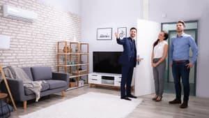 COYSEVOX : le property management s'impose en période de crise !