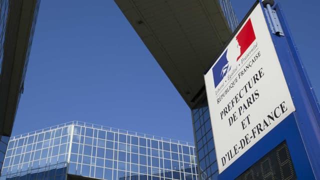 En 2016, la France a enregistré un peu plus de 33.000 demandes d'asile. (Photo d'illustration)