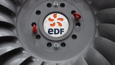 Les organisations syndicales d'EDF sont viscéralement attachées au « modèle intégré qui assure à la France un système électrique résilient, compétitif et bas carbone ».