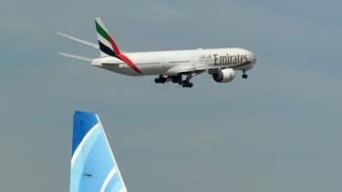 Emirates va supprimer des emplois