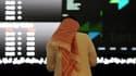 L'Arabie Saoudite avait déjà émis de la dette sur son marché local