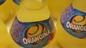 Orangina a vu son propriétaire s'introduire en Bourse, ce mercredi 3 juillet;