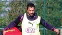 Ben Khalfallah