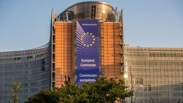 Bruxelles n'a pas convaincu les opposants au traité