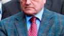 L'UMP a investi un nouveau candidat pour les législatives dans la 10e circonscription du Nord à la place du député sortant Christian Vanneste, à l'origine d'une polémique pour des propos niant la déportation d'homosexuels français pendant la Seconde Guerr