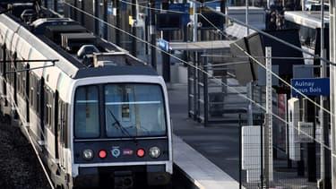 Quatorze lignes de Transilien et RER sont concernées par cette compensation financière.