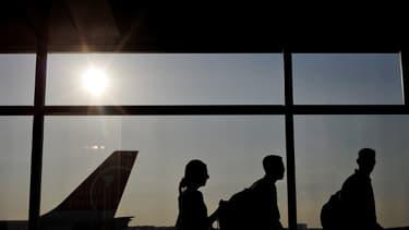 Aucun blessé n'a été signalé lors de cet incident dans cet aéroport situé à l'est de Tokyo.