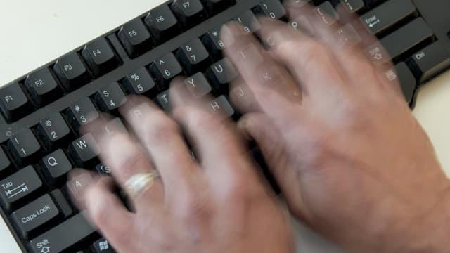 LegaLife et iBanFirst se sont alliées pour accélérer la création d'entreprise en ligne en intégrant toutes les démarches nécessaires.