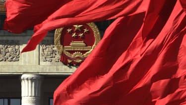 """En opposant son veto au Conseil de sécurité au projet de résolution sur la Syrie, la Chine ne s'est pas rangée derrière le régime de Bachar al Assad mais a pris ses responsabilités pour éviter une approche """"simpliste"""" de la situation, défend lundi le Quot"""