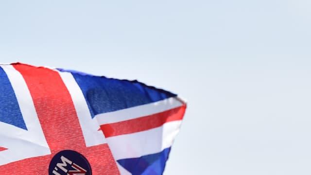 L'anglais va rester une des langues de l'Union européenne.