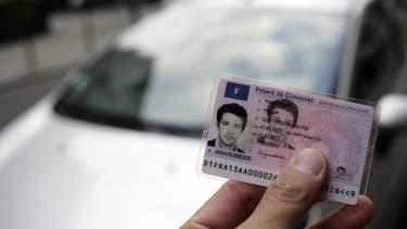 Depuis ce lundi, une expérimentation est menée en Occitanie pour permettre aux candidats de s'inscrire directement en ligne à l'examen pratique du permis de conduire.