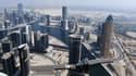 Boom des achats de villas de luxe à Dubaï, refuge pour échapper aux confinements