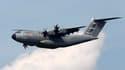 """Sauvé des eaux, du moins provisoirement, l'A400M devrait permettre à l'Europe de la défense d'accomplir un grand pas en avant. Pour autant, on se souviendra également du """"grizzly"""" comme d'un avion dont la douloureuse gestation aura été marquée par de viol"""
