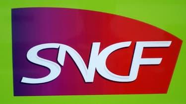 La SNCF, entreprise publique, a à ce titre joué un rôle dans la déportation des Juifs sous l'Occupation (photo d'illustration).
