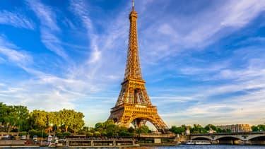 Trois autres villes françaises figurent dans ce classement: Strasbourg, Lyon et Nice