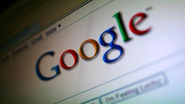Les analystes commencent à se poser des questions sur le modèle économique du géant américain de l'internet