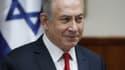 Benjamin Netanyahou a été invité à Washington par Donald Trump.