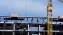 L'UNPI entend réduire le coût de construction de près de moitié