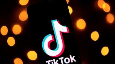 TikTok, 4ème application la plus téléchargée dans le monde en 2019