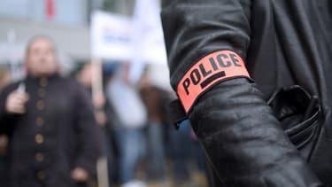 En Moselle, deux hommes en garde à vue après la mort d'un jeune de 22 ans.