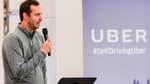 Anthony Levandowski a été inculpé pour avoir volé des secrets de fabrication des voitures autonomes de Google