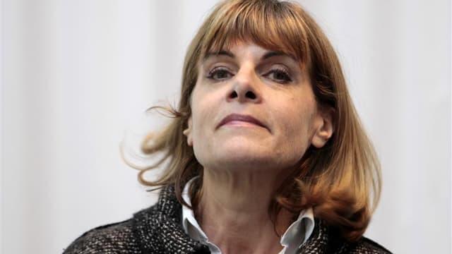Le tribunal de commerce de Paris a ordonné mercredi à Areva de signer un accord prévoyant le versement des quelque 1,5 million d'euros d'indemnités de départ que l'ex-présidente du groupe public Anne Lauvergeon réclame à son ancien employeur. Areva l'avai