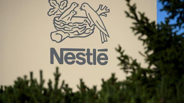 Nestlé prévoit une réorganisation.