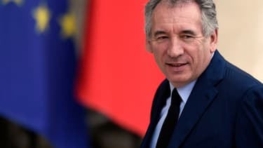 François Bayrou a été mis en examen pour diffamation publique.