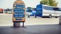 Flixbus a obtenu la fin du monopole des liaisons Paris-Beauvais du SMABT.